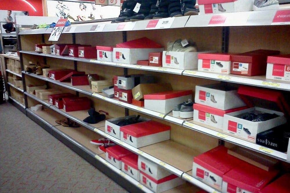 Target: 1883 Wentzville Pkwy, Wentzville, MO