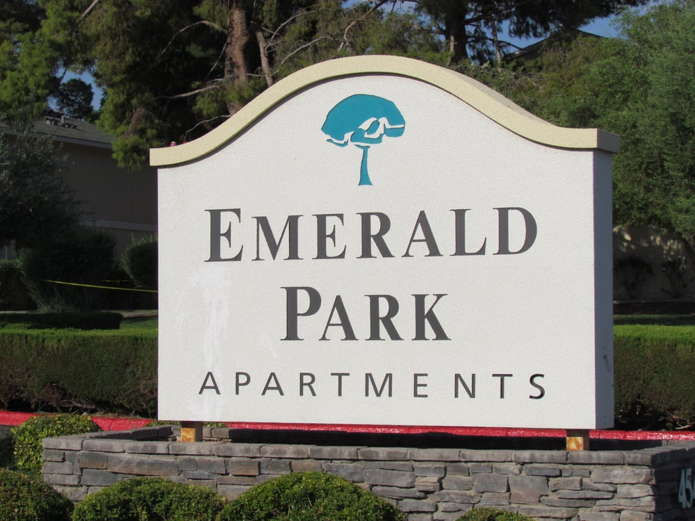Emerald Property Management Reviews