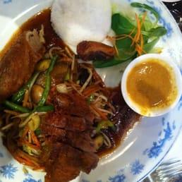 Asia restaurant jade 29 recensioner kinamat for Asia cuisine ulm
