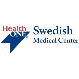 Swedish medical center belmar er medical centers 260 for Ammons plumbing