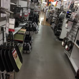 Bed Bath And Beyond Ventura Blvd