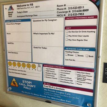 Mount Sinai West - 40 Photos & 220 Reviews - Hospitals