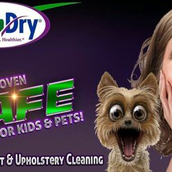Chem Dry Of Greater Baton Rouge Carpet Cleaning Baton Rouge La