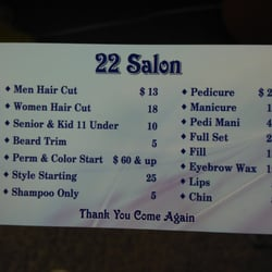 22 salon 23 reviews hair salons 10535 greenwood ave n photo of 22 salon seattle wa united states business card with their reheart Image collections