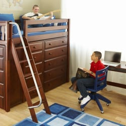 photo of my own room columbus oh united states the maxtrix system - My Own Room