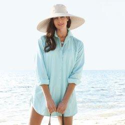 Solumbra by Sun Precautions - Fashion - 3809 9th Ave S aa6866e6be1