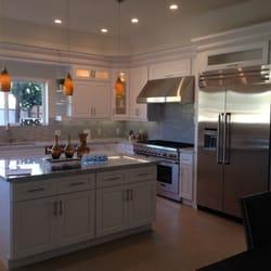 Universal Home Design - 99 Photos & 12 Reviews - Contractors ...