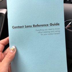 b90ab31da08e America s Best Contacts   Eyeglasses - 12 Photos   13 Reviews ...