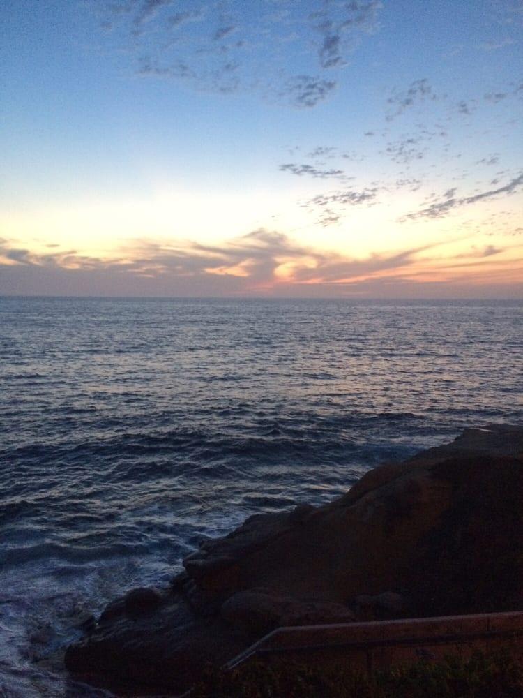Photos for Shell Beach - Yelp