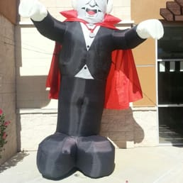 photo of halloween super stores scottsdale az united states - Halloween Stores In Az