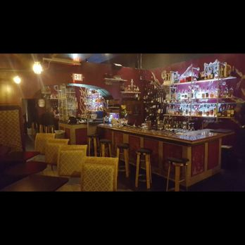 pangea alchemy lab 84 photos 89 reviews lounges 1564 main st