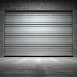Photo Of Accell Overhead Door   Oklahoma City, OK, United States