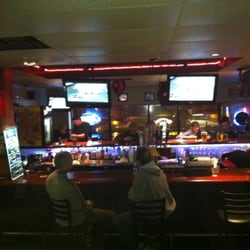 Firehouse Bar Grille Closed 12 Reviews Bars 54 W