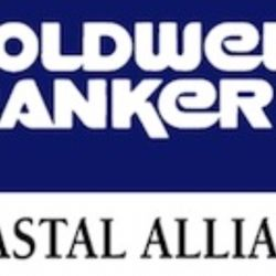 kimberly hanmer coastal alliance real estate agents 1650 rh yelp com coldwell banker logo vector download coldwell banker 3d logo vector