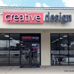 Photo of Creative Design Wallpaper - Orlando, FL, United States
