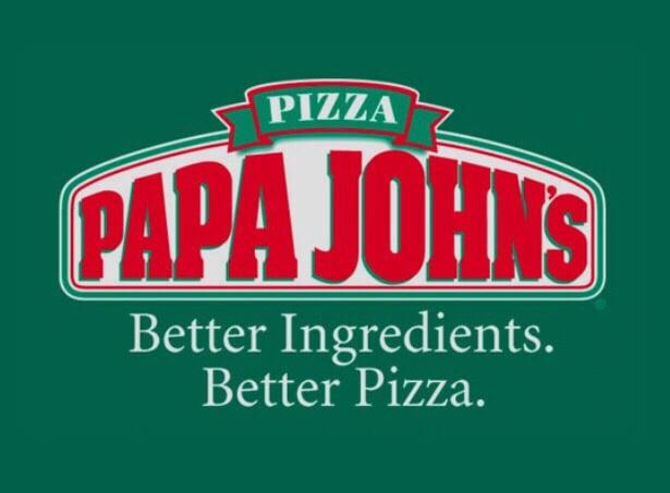 Papa John's Pizza - Pizza - Alamogordo, NM - Reviews ...