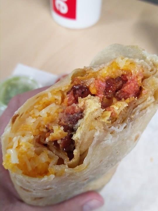 Sayulita S Mexican Food San Diego Ca
