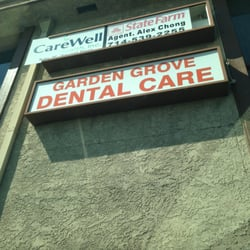 Garden Grove Dental Care 10 Photos 27 Reviews General