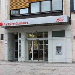 Frankfurter Sparkasse Enkheim