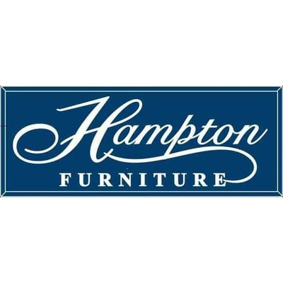 Hampton Furniture 809 Whitehall Rd Anderson, SC Furniture Stores   MapQuest