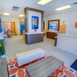 Photo Of New Door Residential   Las Vegas, NV, United States. Open Door