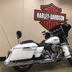 J & L Harley-Davidson - 45 Photos - Motorcycle Dealers - 2601 W 60th
