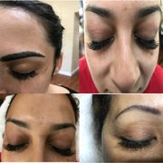 Eyelashes and Skin Care by Ivy - 27 Photos & 23 Reviews - Skin Care