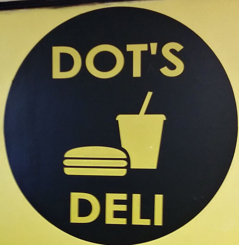 DOT'S DELI: 308 W Front St, Evergreen, AL