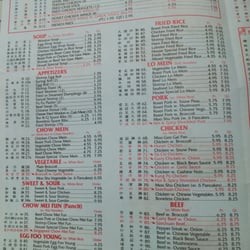 Number e Kitchen 22 s & 26 Reviews Chinese