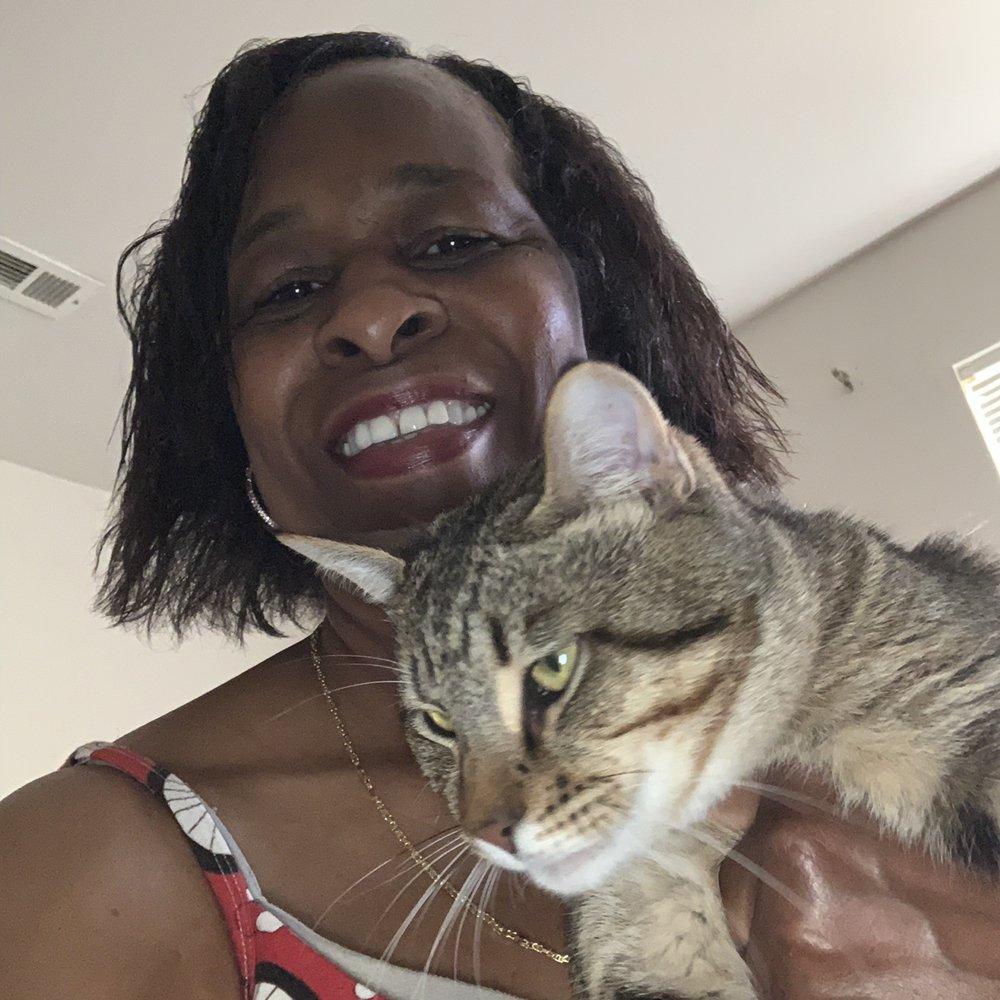 Enid Pet Services: Conley, GA