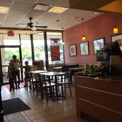 Subway Sandwiches 4411 Dewey Ave Rochester Ny Restaurant Reviews Phone Number Yelp