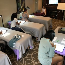 b3f572b2935 Pearl Lash Extensions - Cosmetology Schools - Tallahassee, FL ...