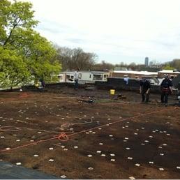Photo Of Susi U0026 Sons Roofing   Boston, MA, United States