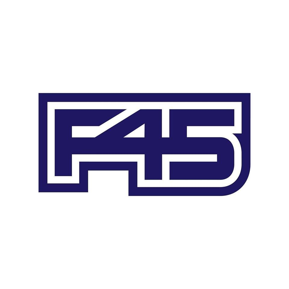 F45 Training Bala Cynwyd