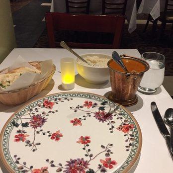 Indian Restaurants In San Go Ca Best