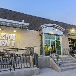 Photo Of Midwest Commercial Interiors   Salt Lake City, UT, United States.  MWCI