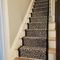 Photo Of Carpet Depot Flooring Ocean Township Nj United States