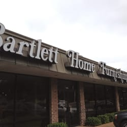 Photo Of Bartlett Home Furnishings   Memphis, TN, United States