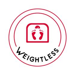 Top 10 Best Weight Loss Centers Near Colonial Heights Va 23834