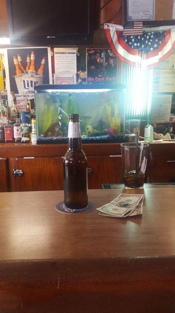 Georgie's Tavern: 13359 S Ave M, Chicago, IL