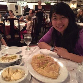 Kabul afghan cuisine 542 photos 1061 reviews afghan for Afghan cuisine restaurant