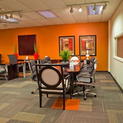 Photo Of Freedman S Office Furniture Tampa Fl United States The Largest