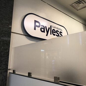 Payless Car Hire Reviews