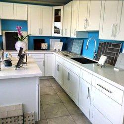 Yelp Reviews For Concept Tile Kitchen Bath 15 Photos New