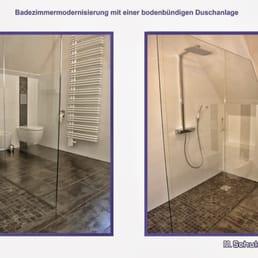 m. schulze badezimmer und sanitär - 12 photos - plumbing, Badezimmer