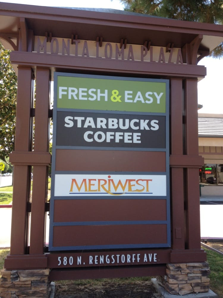 Get directions, reviews and information for Starbucks in Mountain View, CA. Starbucks N Rengstorff Ave Mountain View CA Reviews () Website. Menu & Reservations Make Reservations. Order Online Tickets This is a pretty typical Starbucks. Employees are friendly and won't spell your name wrong on purpose.7/10().