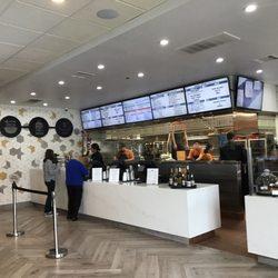 The Food Hub Closed 782 Photos 467 Reviews Pasta Shops
