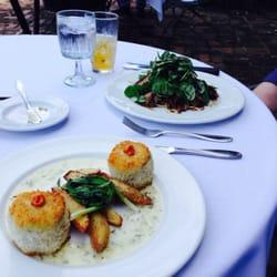 Café Vermilionville Photos Reviews CajunCreole - Top 8 cajun brunches in lafayette la
