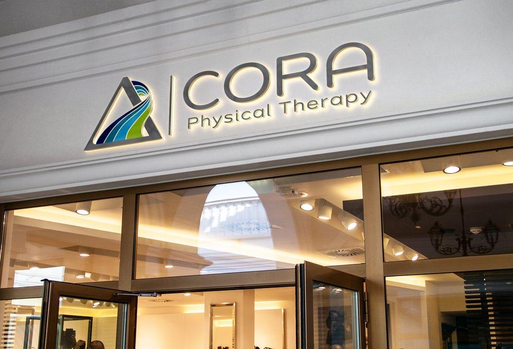 CORA Physical Therapy - Dunn: 721 Tilghman Dr, Dunn, NC