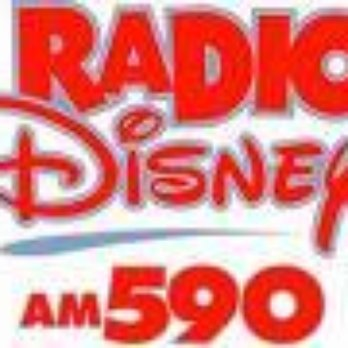 Kid Friendly Radio Stations Atlanta